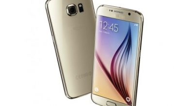 Photo of Goophone S6 – A clone of Samsung Galaxy S6 for just $169