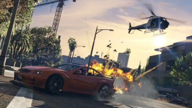 Photo of GTA 6 News and Rumors: Everything You Need to Know about GTA 6