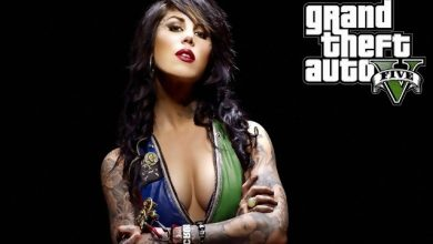 Photo of Download Grand Theft Auto V (GTA 5) Save Game for PS3