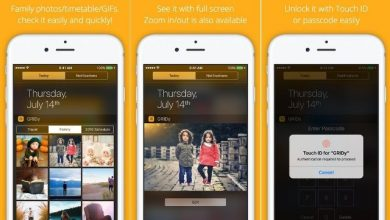 Photo of 5 Paid iPhone apps available for Free this week