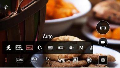 Photo of Download HTC Camera app APK