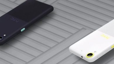 HTC-Desire-650-Photo