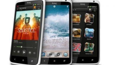 HTC-One-X-Kitkat