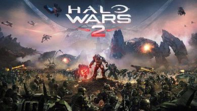 Photo of Halo Wars 2 Demo Download for Xbox One