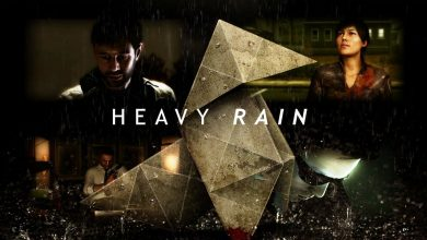Photo of Heavy Rain [PC] Troubleshooting Guide: Fix Low FPS, Lagging, Game Crashes, CTD, Black Screen, FOV, and Sound