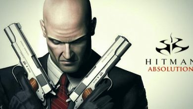 Photo of Hitman: Absolution Xbox Save Game