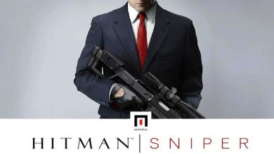 Photo of Hitman: Sniper for Android and iOS