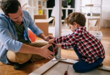 Photo of 7 Tips for Managing Your Home Improvement Project