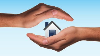 Photo of Homeowners Insurance: Understanding Different Types of Policies