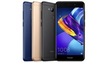 Photo of Honor 6C Pro PC Suite and USB Driver