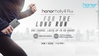 Photo of Honor Holly 4 Plus USB Driver and PC Suite