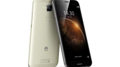 Photo of Huawei GX8 with 3GB RAM, Fingerprint sensor and 5.5 Inch Display Announced for $350