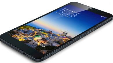 Photo of Huawei Honor X1 Review