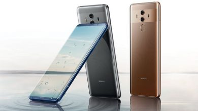 Photo of Huawei Mate 10 and Mate 10 Pro – Amazingly Best of Huawei