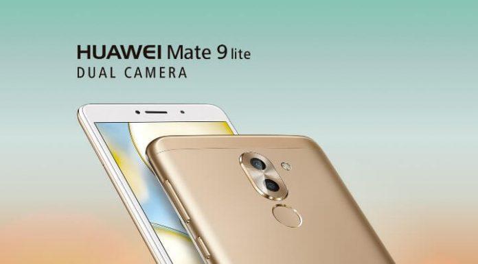 Huawei-Mate-9-Lite-Photo