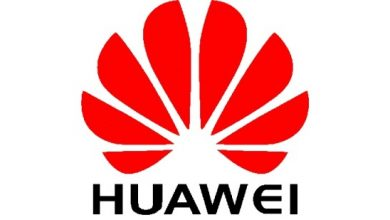 Photo of Download Huawei Mobile USB Drivers