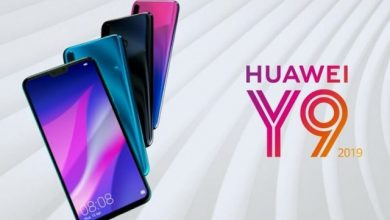 Photo of Huawei Y9 2019 PC Suite and USB Driver
