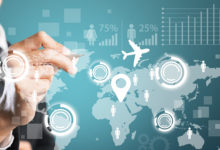 Photo of How Travel Business Benefits from Modern IT Technologies?