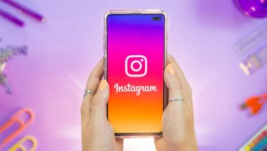 Photo of 5 Ways Grow Your Instagram Following in 2020