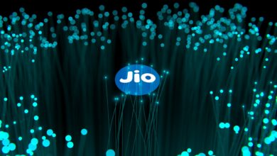 Photo of How to Book Reliance Jio GigaFiber Broadband for Home or Office