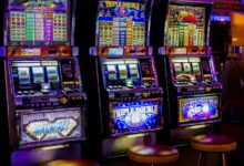 Photo of What Are the Best Jackpot Slots?