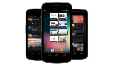 Photo of Installing Android 4.1 Jelly Bean on Galaxy Nexus Smartphone