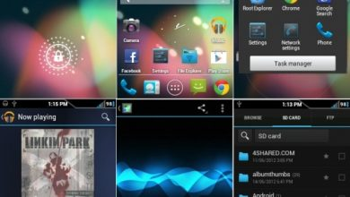 Photo of Download Jelly Blast Next2ICS ROM v2.0 for Samsung Galaxy Y