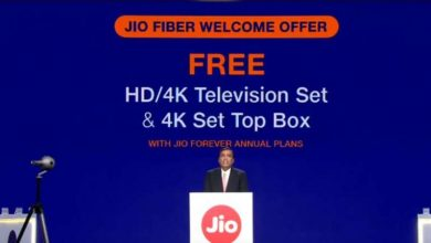 Jio_GigaFiber_Welcome_Offer