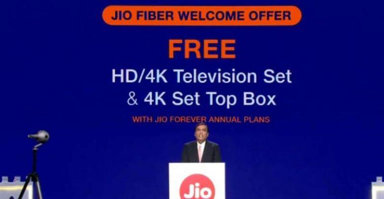 Jio_GigaFiber_Welcome_Offer