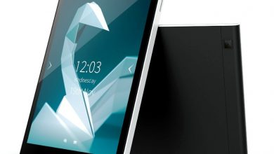 Photo of Jolla Tablet for $189 with 7.85 inch, 330ppi and 2GB RAM unveiled