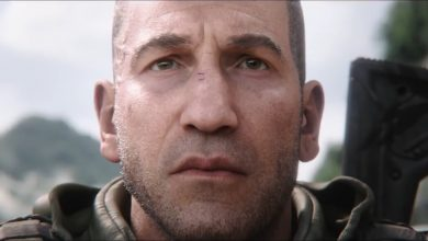 Photo of Why Jon Bernthal Was Cast as the Villain in Ghost Recon Breakpoint Explained: Watch Trailer