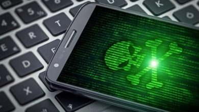 Photo of 36 Million Android Devices Infected by 'Judy' Malware on Google Play