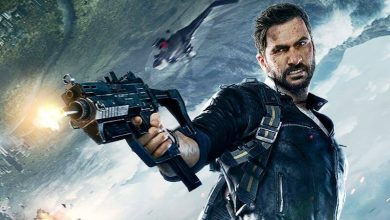 Photo of Download Just Cause 4: Los Demonios Save Game