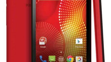 Photo of How to install CWM Recovery on Karbonn Sparkle V