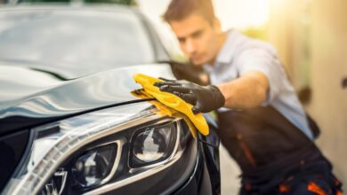 Photo of How to Keep Your Vehicle Looking Good as New