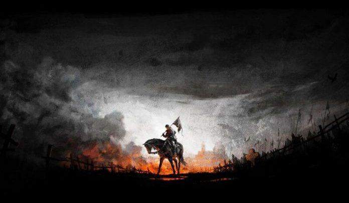 Photo of Kingdom Come: Deliverance Save Game Download