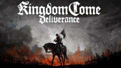Photo of Kingdom Come: Deliverance +3 Trainer Download