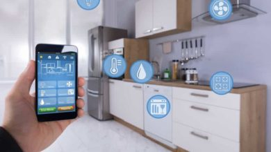 Photo of High Tech Gadgets That You Need For Your Next Kitchen Remodeling