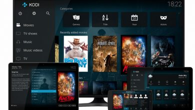 Photo of Download 6 Best Legal Kodi Add-Ons to Watch Free Movies