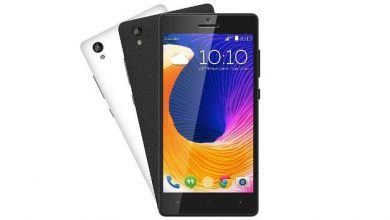 Photo of Kult 10 smartphone with 3GB RAM and 4G LTE launched at Rs. 7999