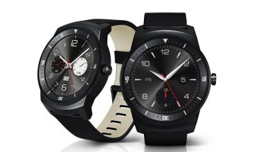 Photo of How to fix the watch face auto shift in 'Always On' mode on LG G Watch R