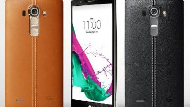 Photo of LG G4 Dual available for Rs. 49,999 in India