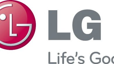 LG PC Suite and USB Driver