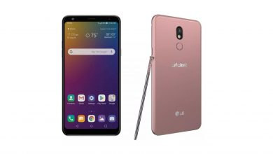 Photo of LG Stylo 5 PC Suite and USB Driver Download