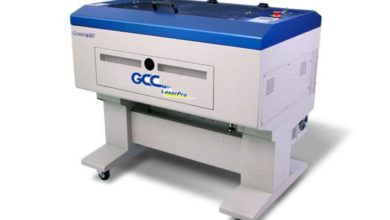 Photo of Many Uses of Laser Engraving Machines