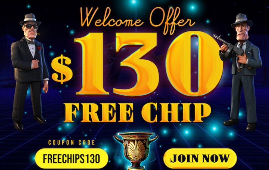 All Star Casino No Deposit Codes 2021