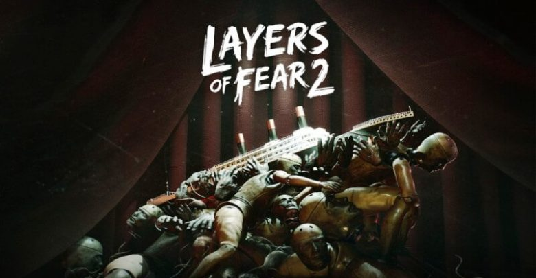 Photo of Layers of Fear 2 Save Game Download