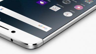 Photo of Best 5 Budget 4G LTE Smartphones