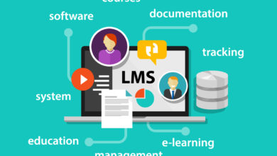 Photo of Top 5 Ways To Choose An LMS For Mid-Sized Companies