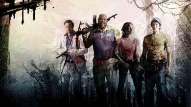 Photo of Left 4 Dead 2 Review
